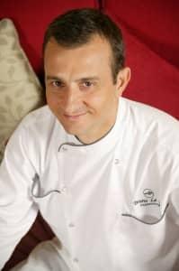 Bruno Le Gac