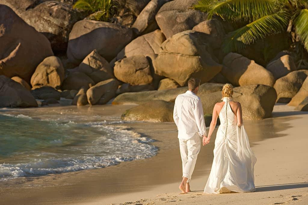 Top wedding trends 2012
