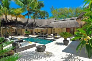 Sisley at Spa de Constance, Constance Le Prince Maurice