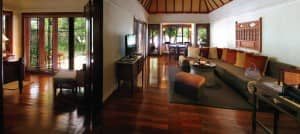 Villa 30, Constance Le Prince Maurice, Mauritius