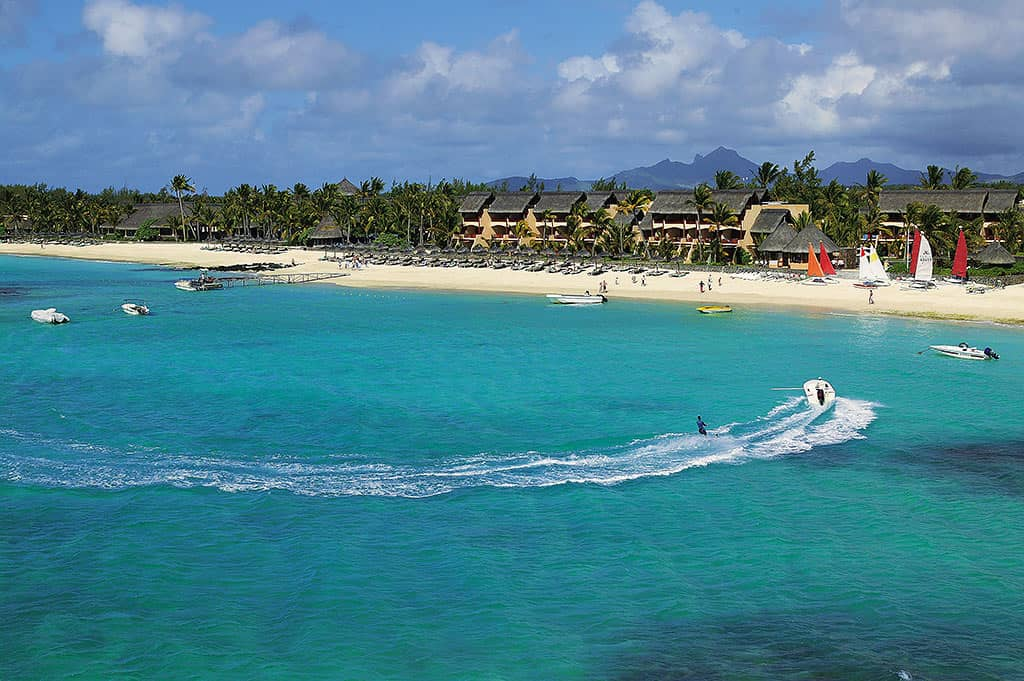 Guide to big game fishing in Mauritius - Constance Hotels ...
