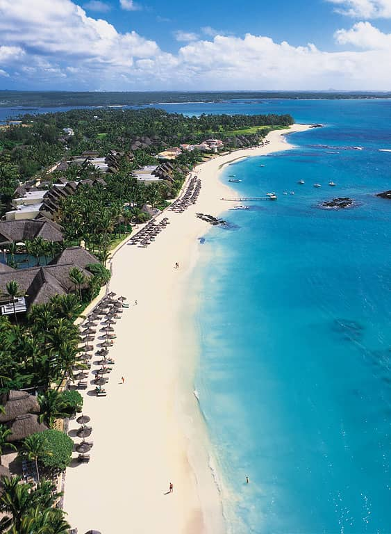 Top 8 Reasons To Go To Mauritius Constance Hotels Blog