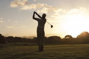 Golf at Constance Hotels & Resorts