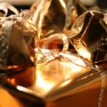 Top luxury gifts for Christmas 2012