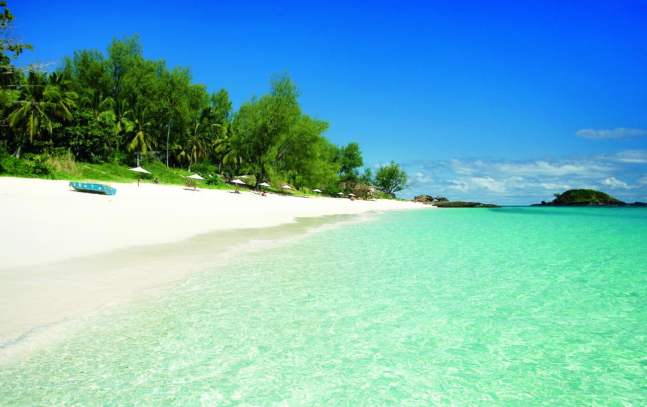 My Greatest World Destination Madagascar