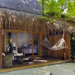 Moofushi named in Top 10 Hotels for Romance by Trip Advisor Travellers Choice 2013