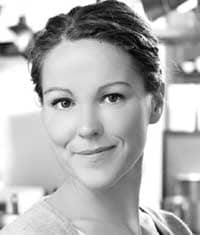 Anita Klemensen