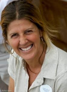 Robin Aiello