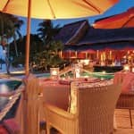 Cookery holidays in Mauritius and the Maldives