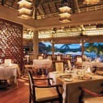 Gourmet Travel writes about Mauritius world cuisine