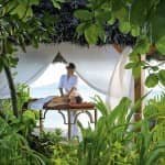 Top spa retreats in the Indian Ocean