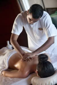 Choose the right massage for you
