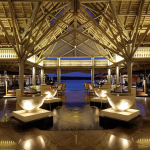Ultimate luxury hotels in Maldives, Mauritius and Seychelles