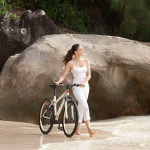 Global Adventuress praises Constance Hotels & Resorts in Seychelles