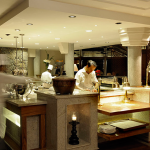 Celebrate the Passion of Gastronomy in Mauritius at Constance Hotels and Resorts
