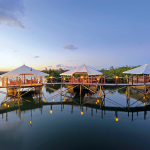 Constance Hotels brings leading French winemakers to Mauritius