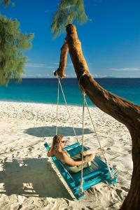 Travel inspiration: Madagascar