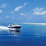 BA High Life reveals 5 top dive sites in the Maldives