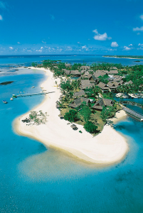 The Sunday Times puts Constance Le Prince Maurice in its 100 Ultimate holidays