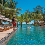 The Sunday Times puts Mauritius in its Ultimate 100 holidays