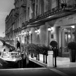 Constance Hotels & Resorts partner with Baglioni Hotels in Europe