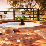 3 romantic villas for Valentine's Day
