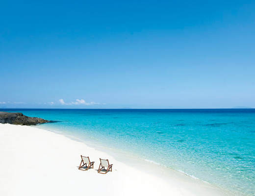 Is Madagascar on you short list of places to propose?