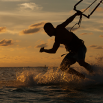 4 adrenalin sports to try in Mauritius