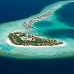 A guide to a luxury honeymoon in Maldives