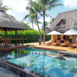Win your dream holiday to Mauritius