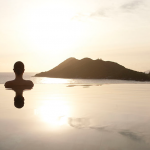 Romantics guide to getting married in the Seychelles