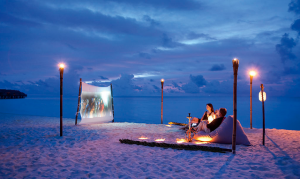 Cinefushi at Constance Moofushi