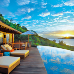 TripAdvisor reviewers praise Constance Hotels and Resorts