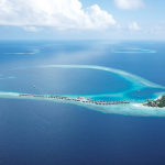 What you need to know for a holiday in Maldives