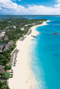 Constance Belle Mare Plage - your next Indian Ocean getaway?