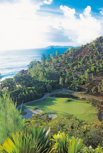 Which our your golf gifts will you bring to Constance?