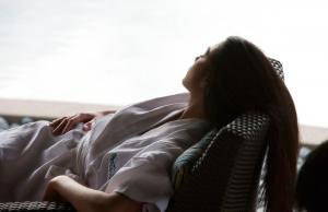 5 tips for a great sleep