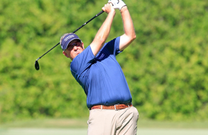 Can Colin Montgomerie make it 5 wins for the year?