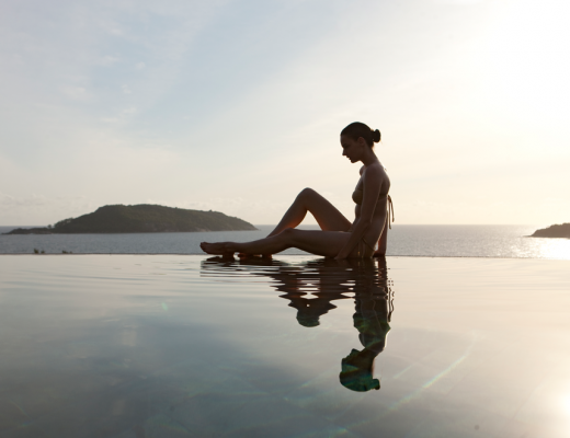 Tranquil escapes at Constance Ephélia, Seychelles