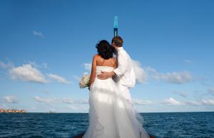 Wedding trends 2015: the dress