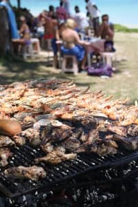 Indian Ocean Festivals
