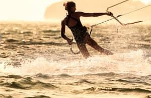 Indian Ocean Festival
