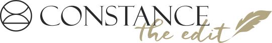 Constance Hotels Blog
