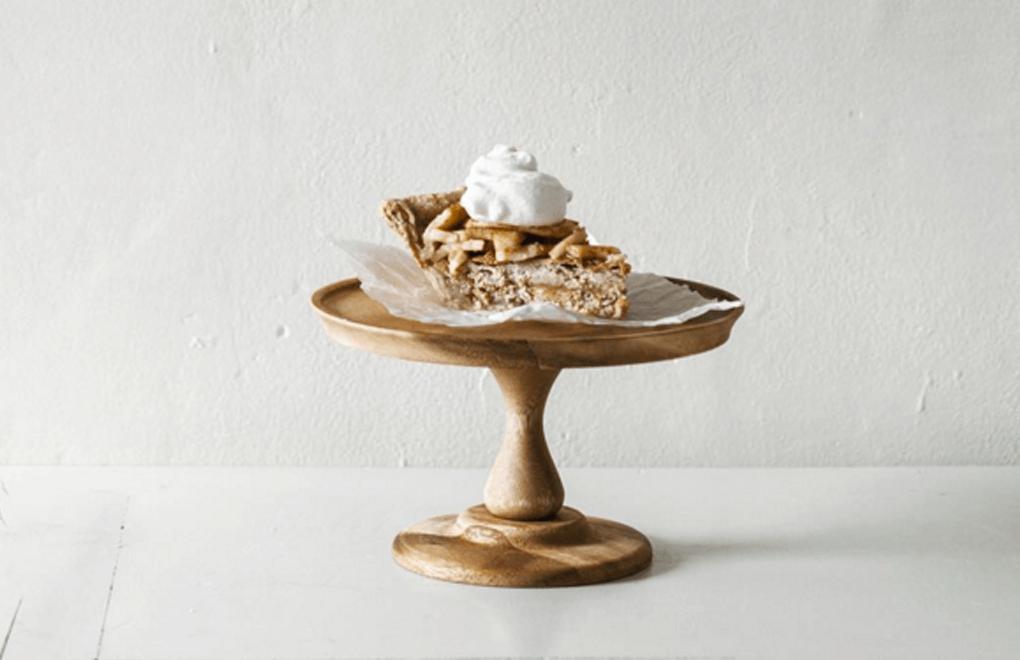 pie desserts