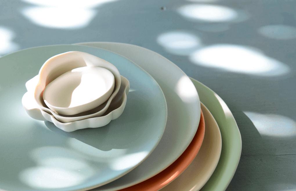 Jars Ceramics