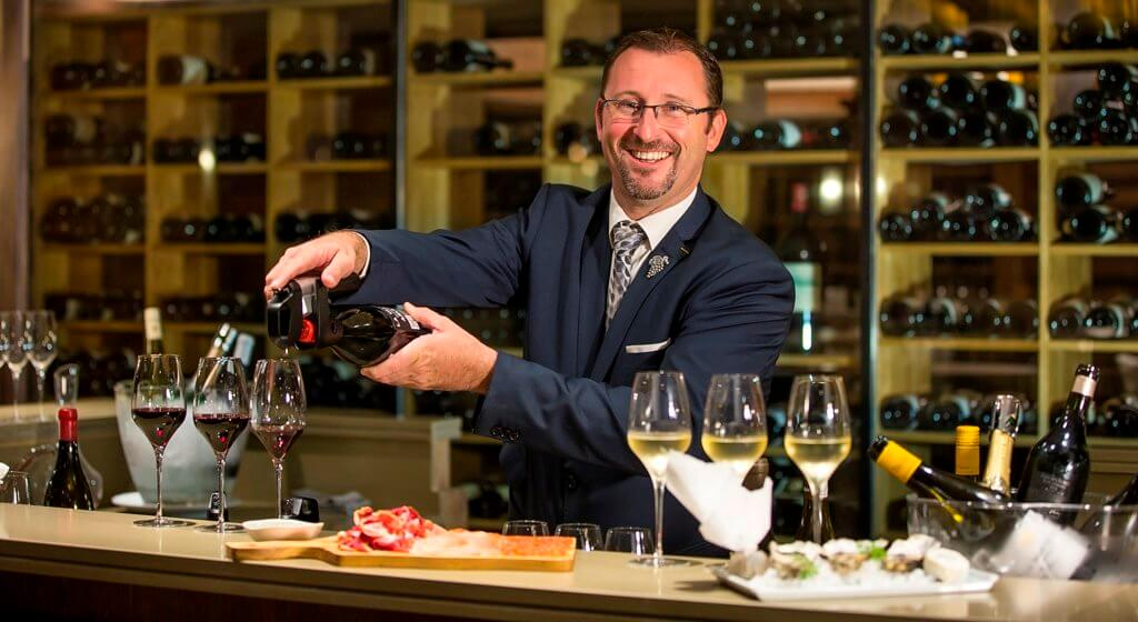 jerome-faure-constance-hotels-sommelier