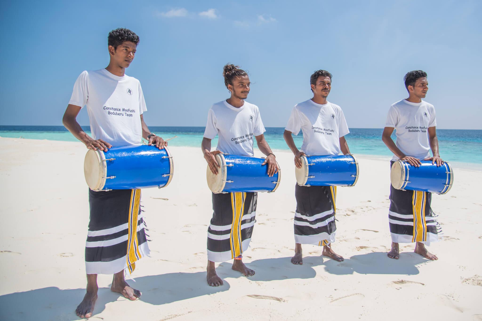 boduberu constance moofushi maldives
