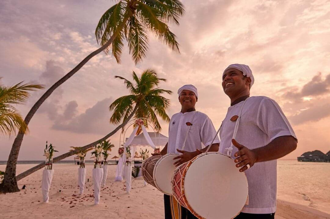 halaveli-maldives-2016-wedding-02