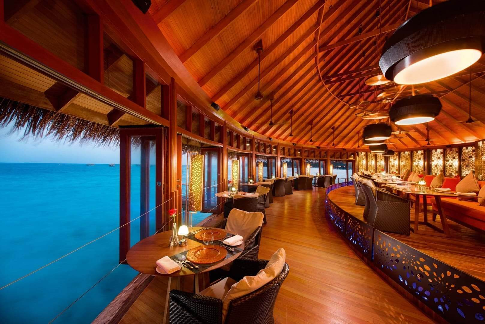 halaveli-maldives-2016-jing-restaurant