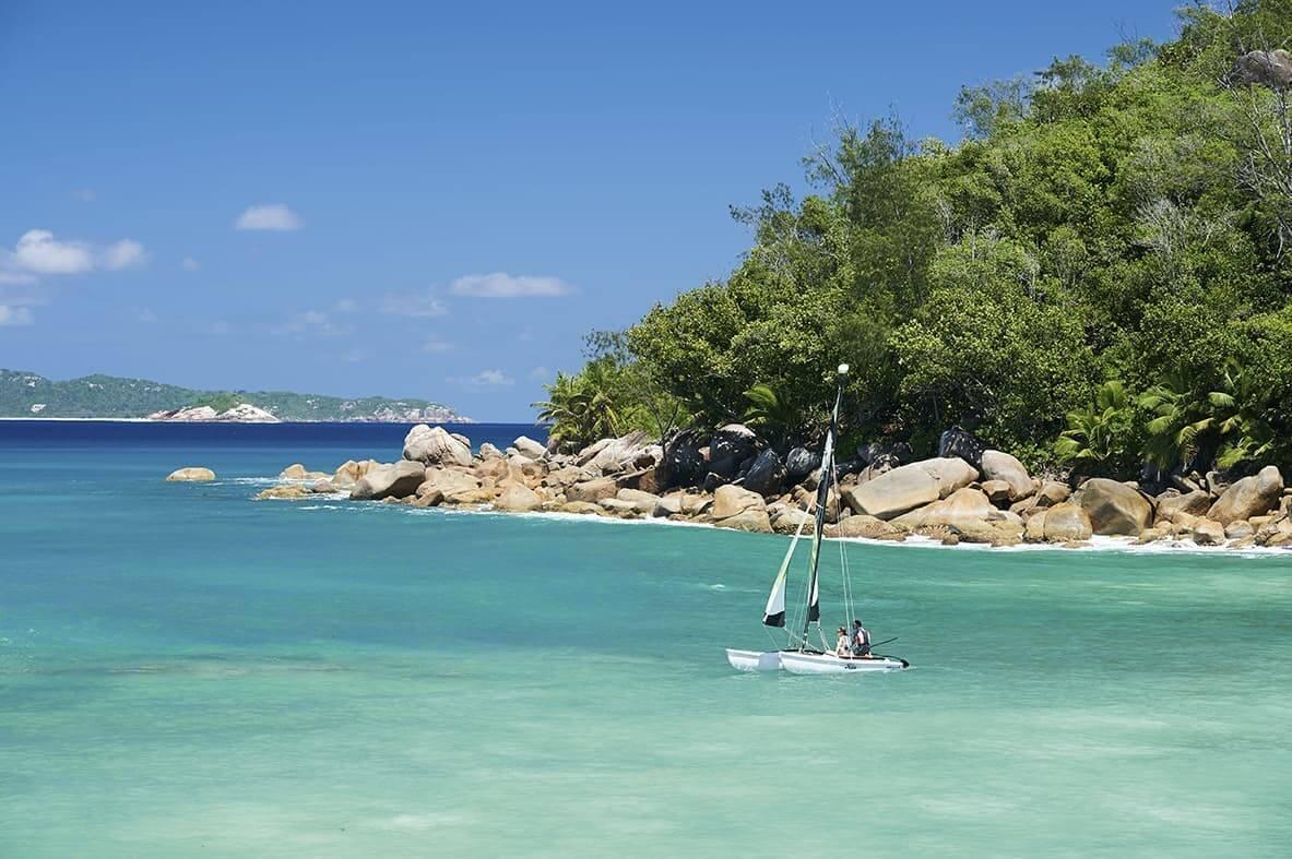 lemuria-seychelles-2016-ab-water-sport-sailing-03
